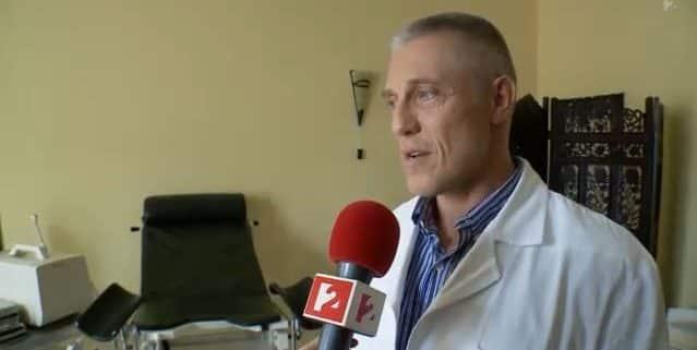 tv2_Szenzacio_magyar_negyesikrek
